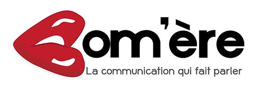 Agence de Communication éditoriale