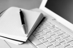 évolutions du métier de rédacteur web